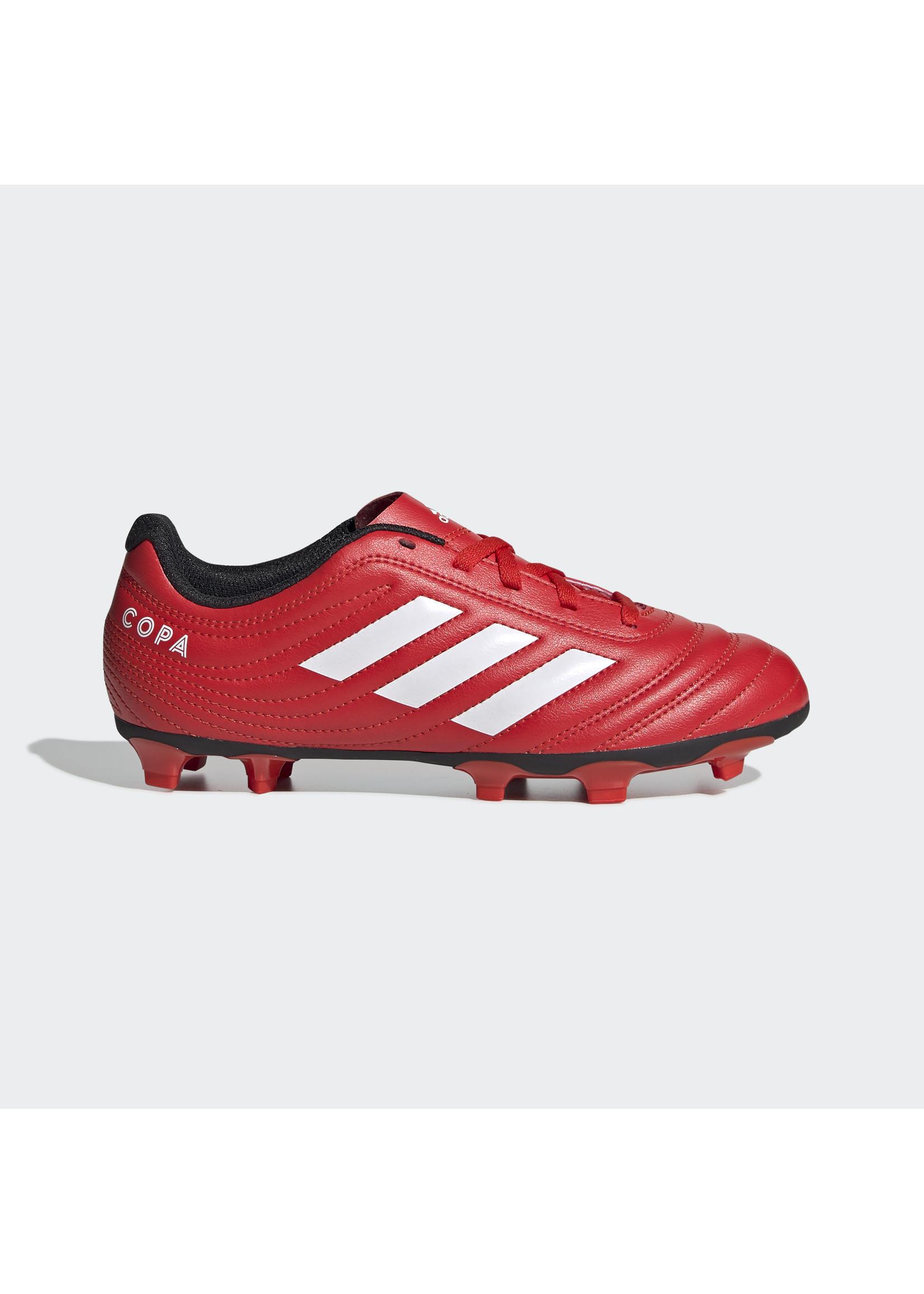 Adidas Copa 20.4 FG Jr EF1919