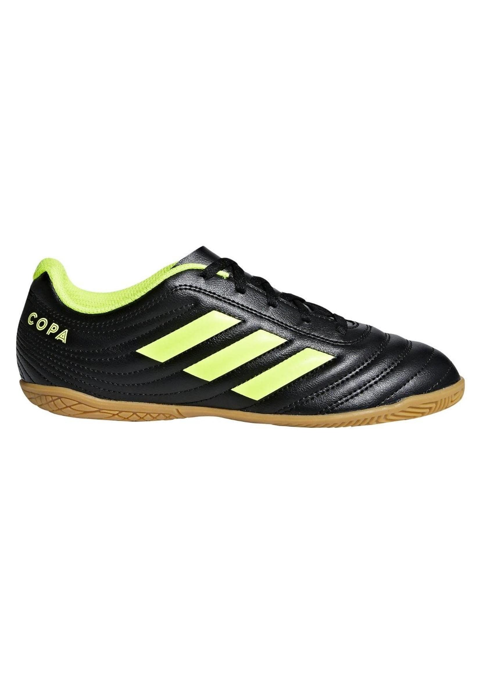 Adidas Copa 19.4 IN Jr D98095
