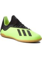 Adidas X Tango 18.3 IN Jr DB2426