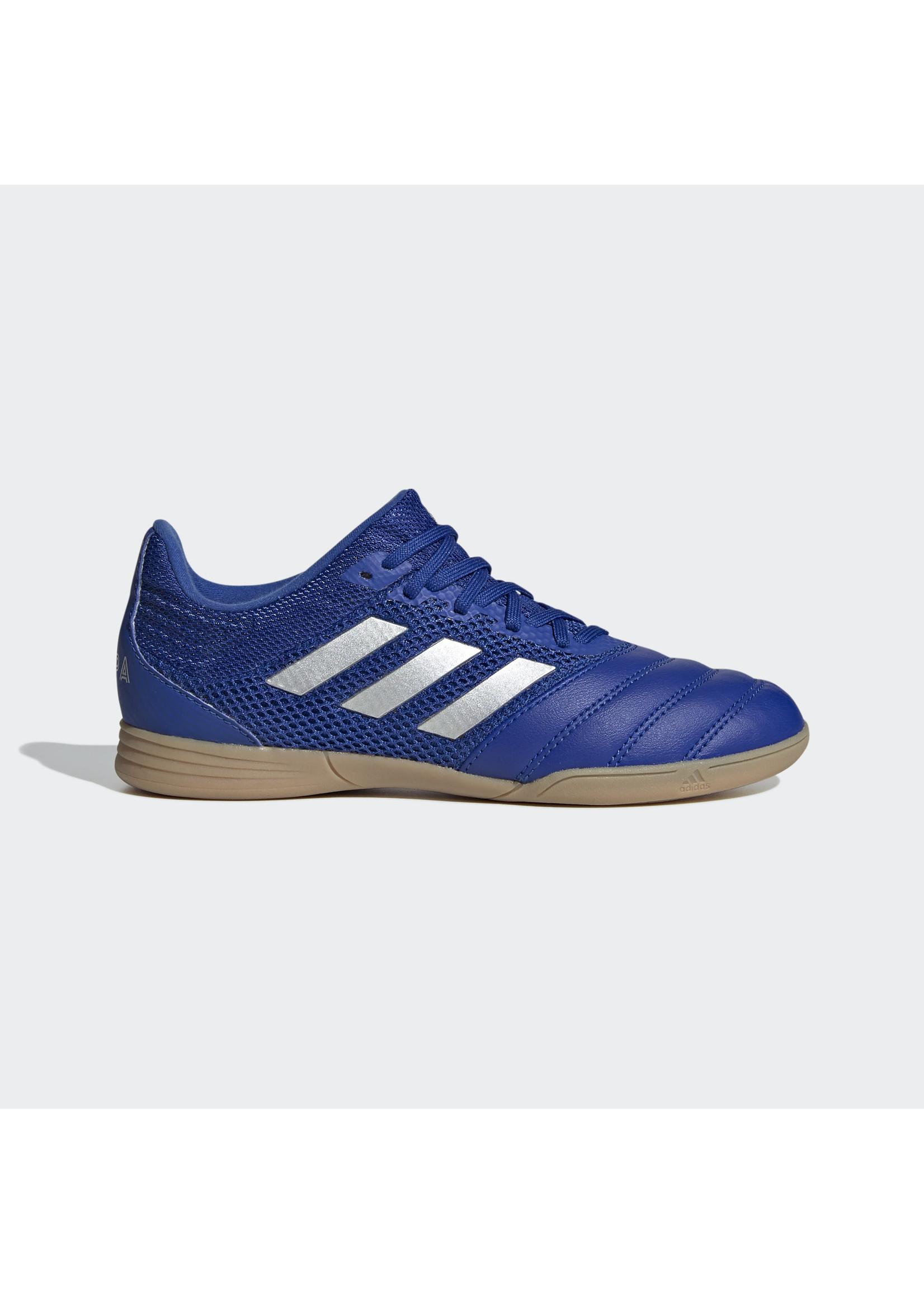 Adidas Copa 20.3 IN SALA Jr EH0906
