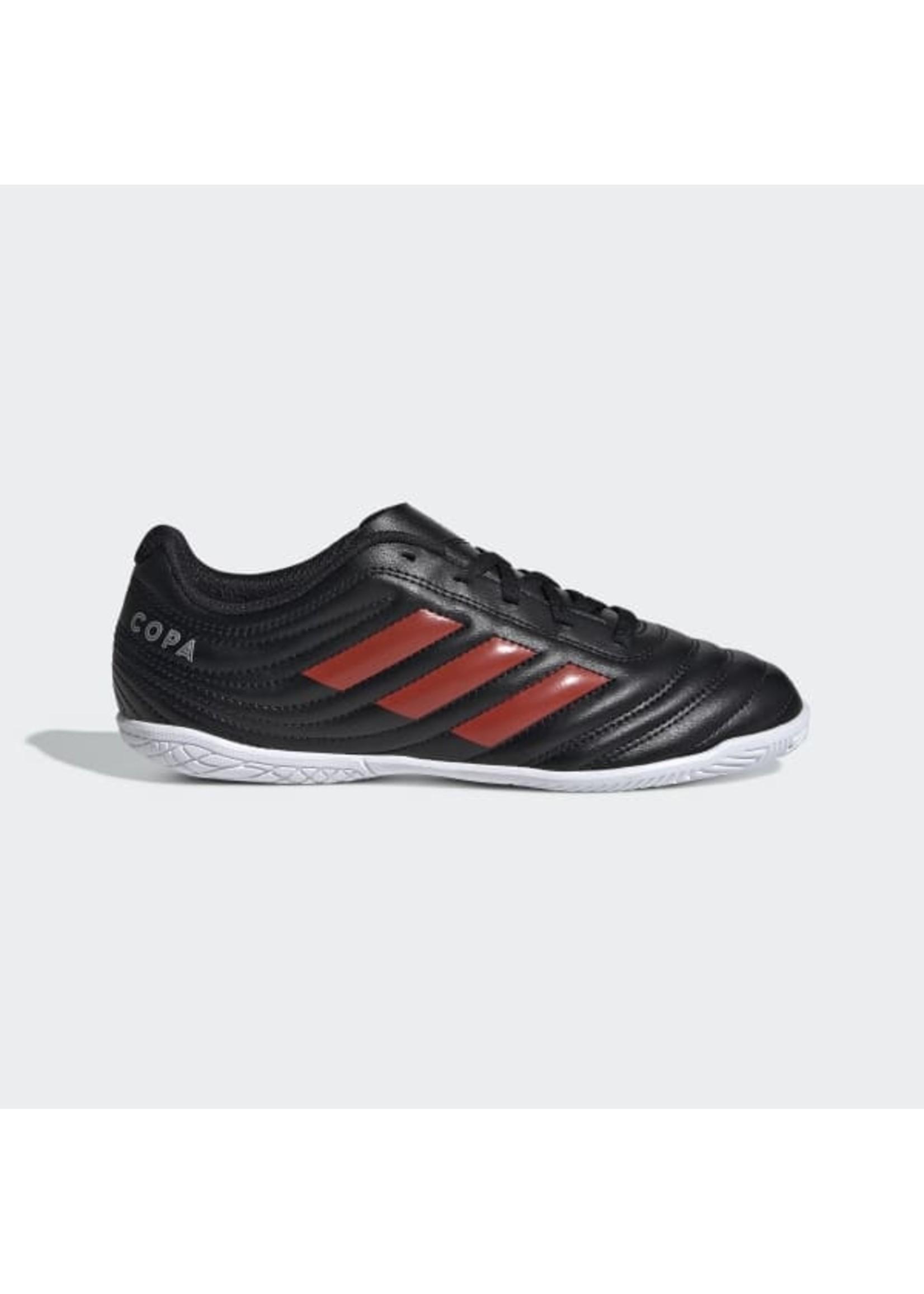 Adidas COPA 19.4 IN Jr F35452