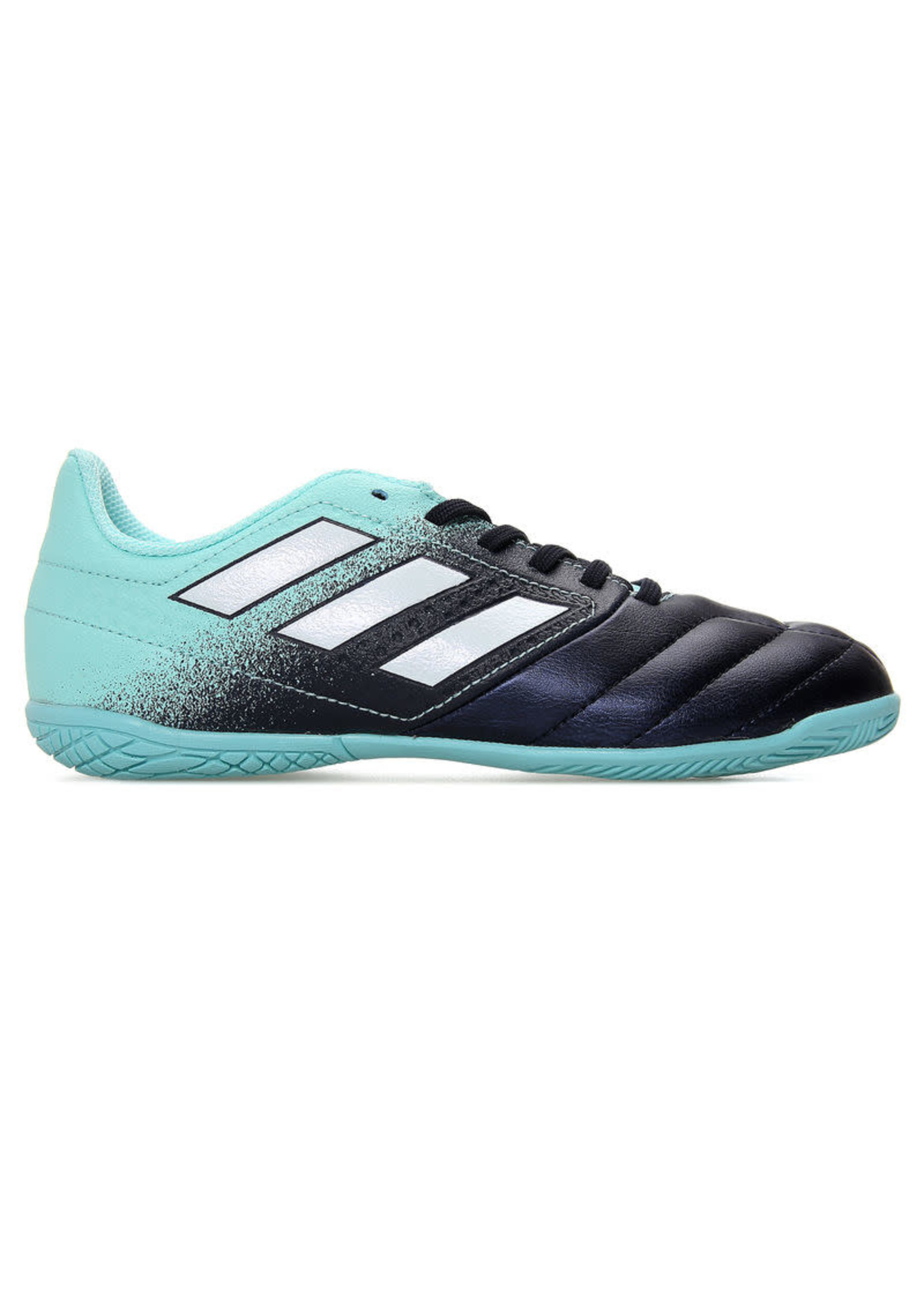 Adidas Ace 17.4 IN Jr S77109