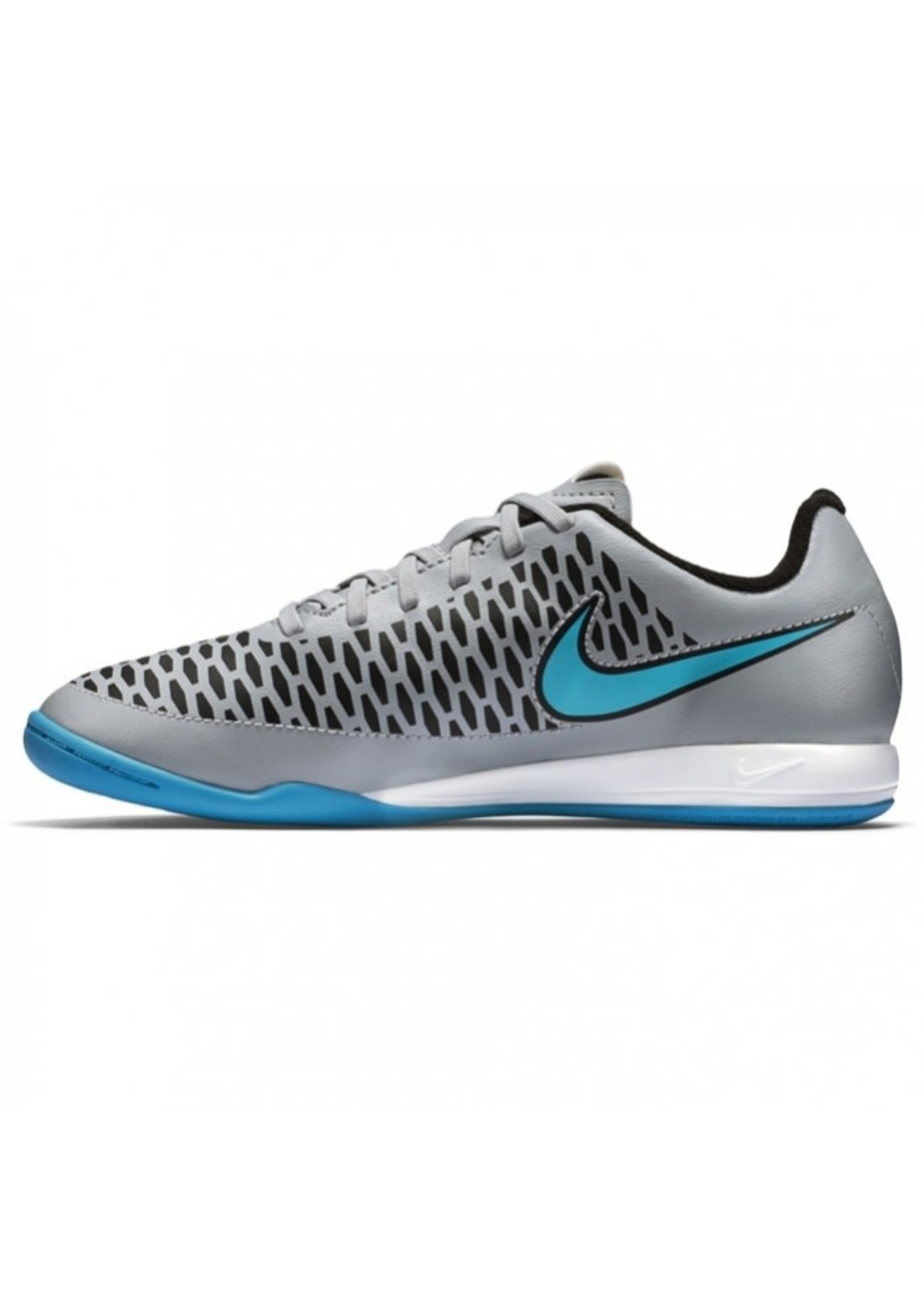 Nike Jr Magista Onda IC 040