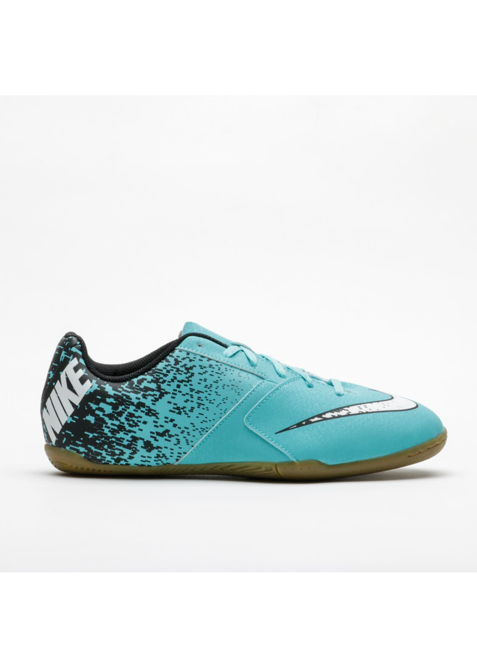 Nike Jr Nike Bombax IC 410