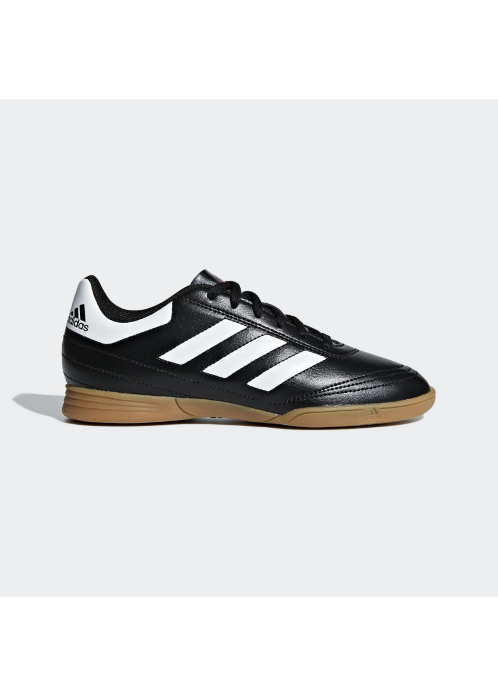 Adidas Goletto VI IN Jr AQ4293