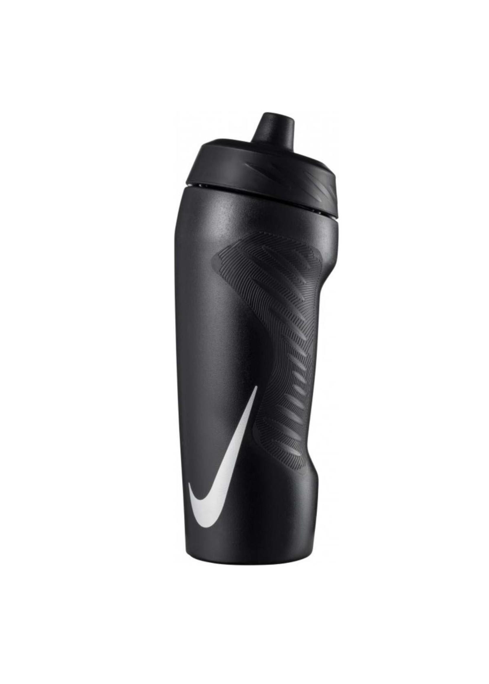 Nike Hyperfuel