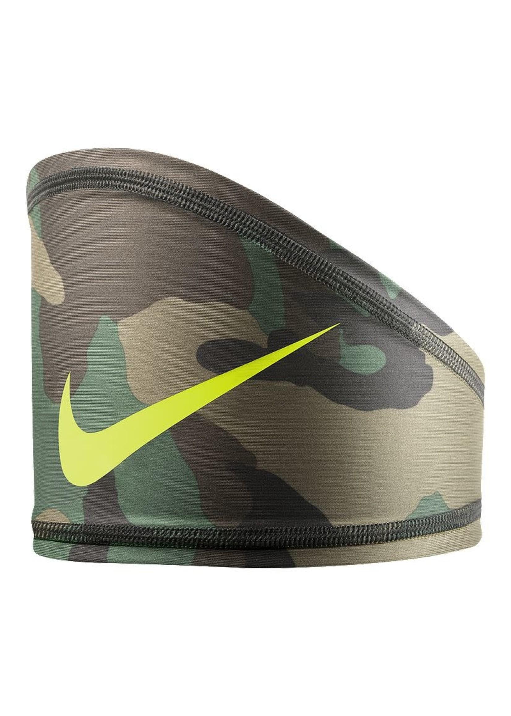 Nike Pro Dri-Fit Skull Wrap - Camo
