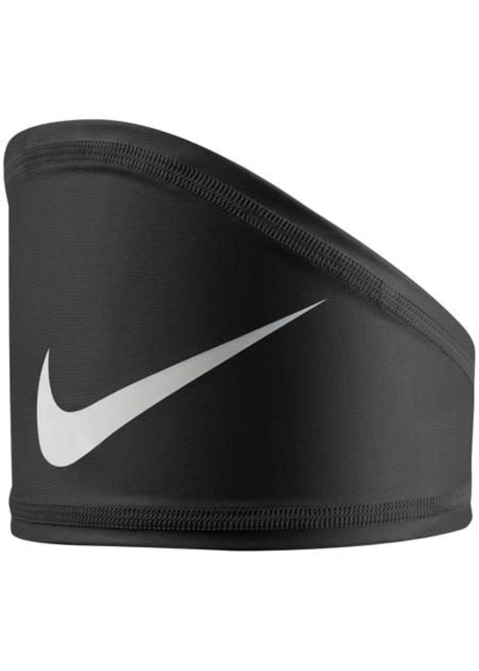 Nike Nike Pro Dri-Fit Skull Wrap - Black