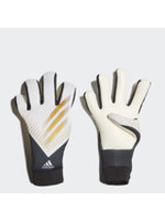 Adidas X GL League J