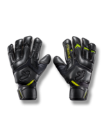 Storelli Exoshield Gladiator Legend