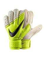 Nike Premier SGT