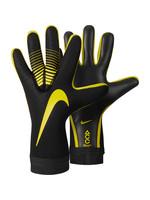 Nike Mercurial Touch Elite