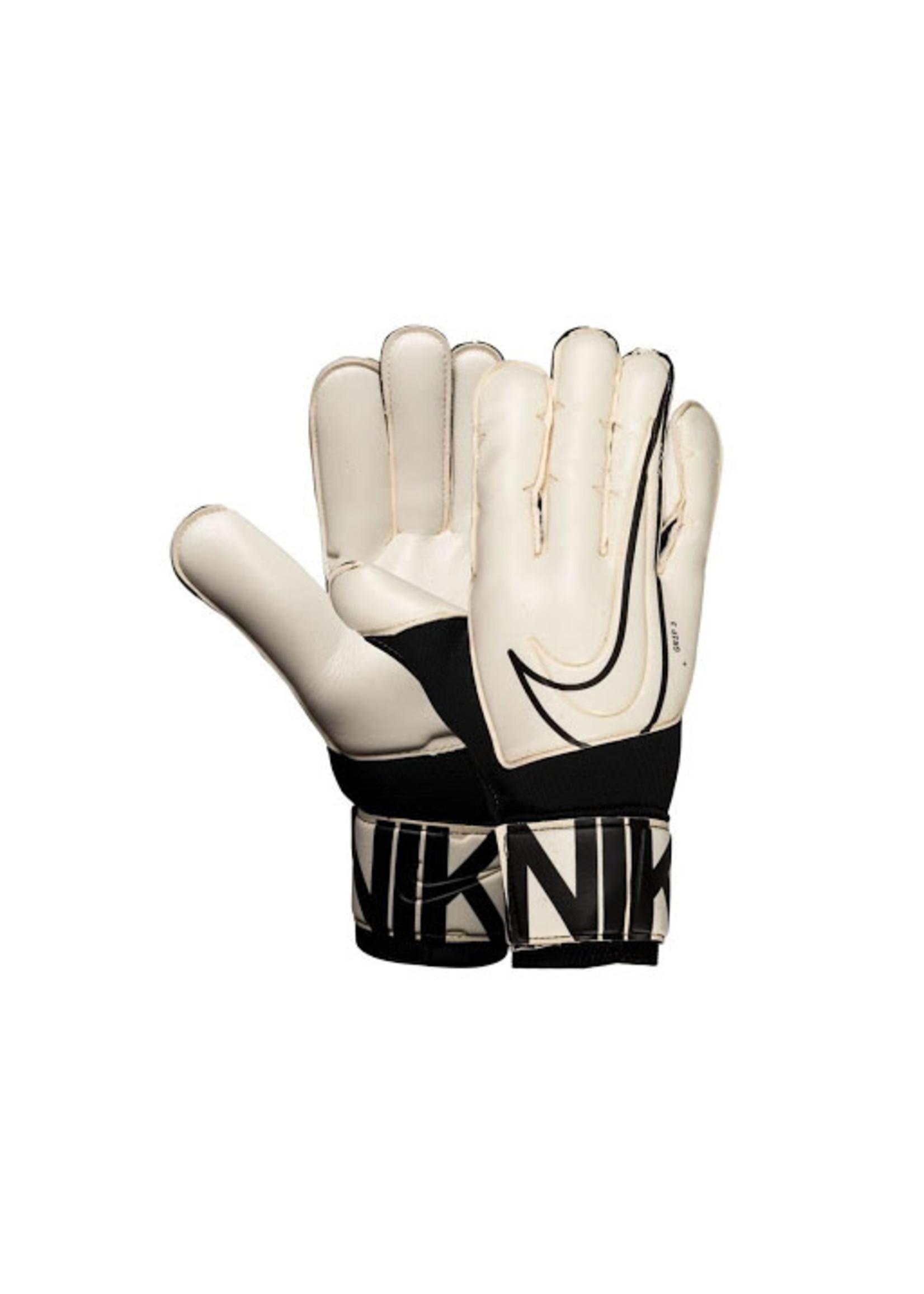 Nike Grip3