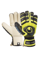 UhlSport Cerberus Absolutgrip Handbett