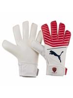Puma Arsenal Puma Grip ONE 17.4
