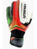 Reusch Re:ceptor RG Finger Support Junior