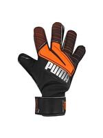 Puma ULTRA Protect 3 Jr RC