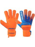 Reusch Prisma Prime S1 Evolution Finger Support