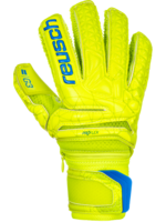 Reusch Fit Control Pro G3 Ortho-Tec Junior