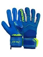 Reusch Attrakt Freegel G3 Finger Support