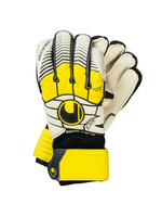 UhlSport Eliminator Super Soft Bionik