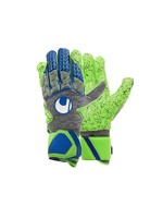 UhlSport Tensiongreen Supergrip HN