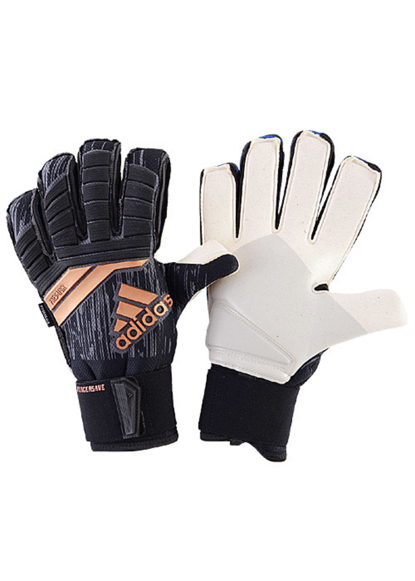 Adidas Predator Pro FS