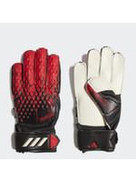 Adidas Predator20 Match Fingersave Junior