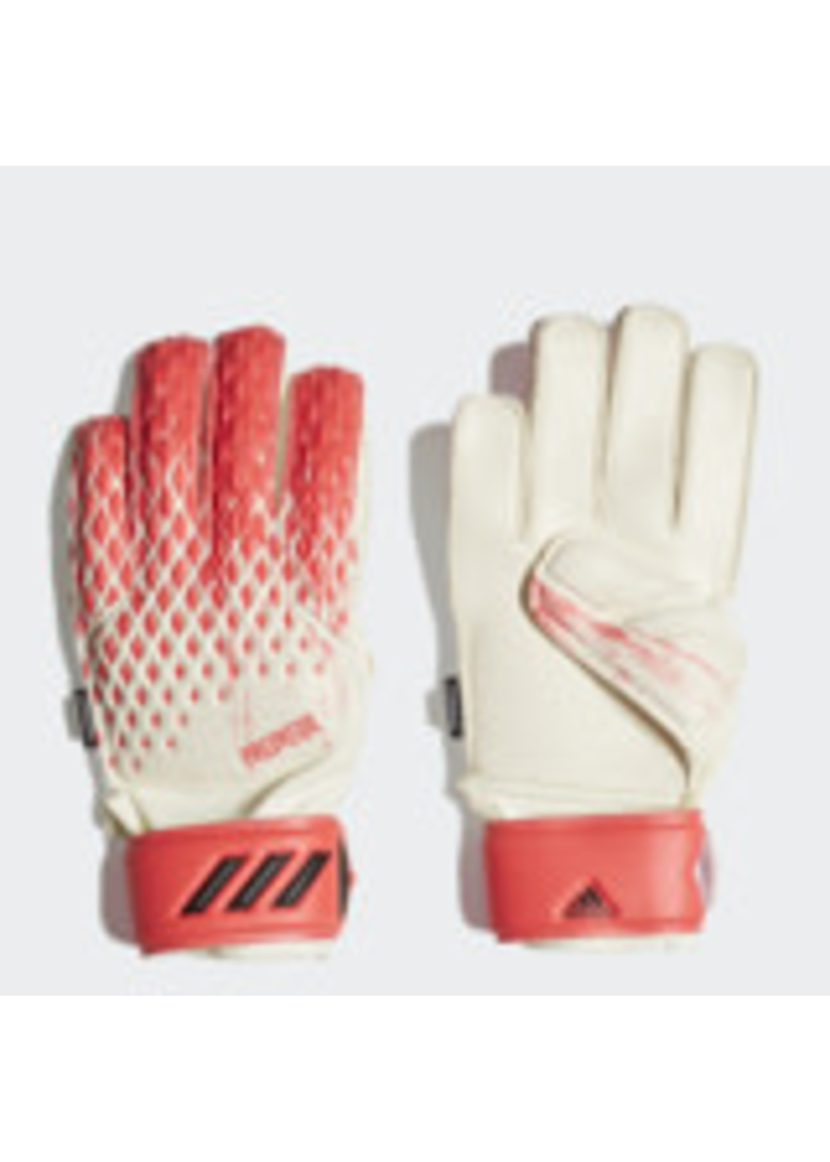 Adidas Predator20 Match Fingersave Junior
