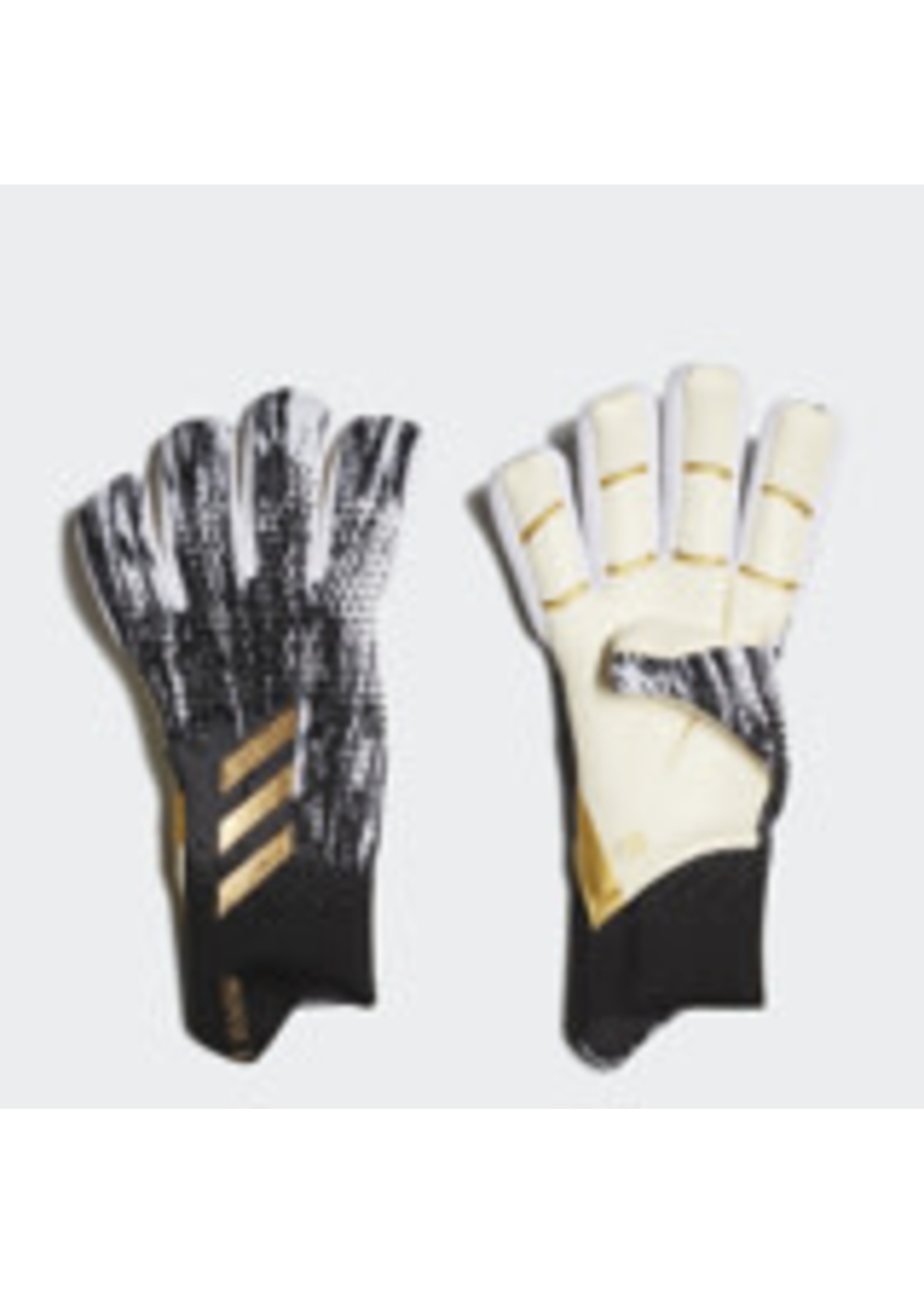 Adidas Predator20 Pro Fingersave