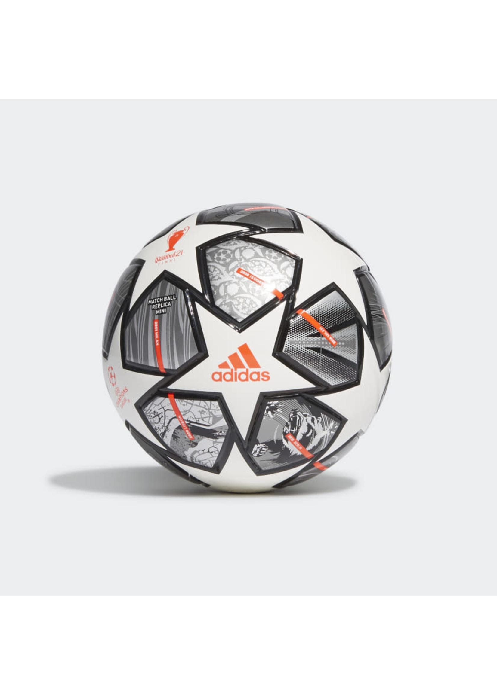 Adidas Champions League Finale