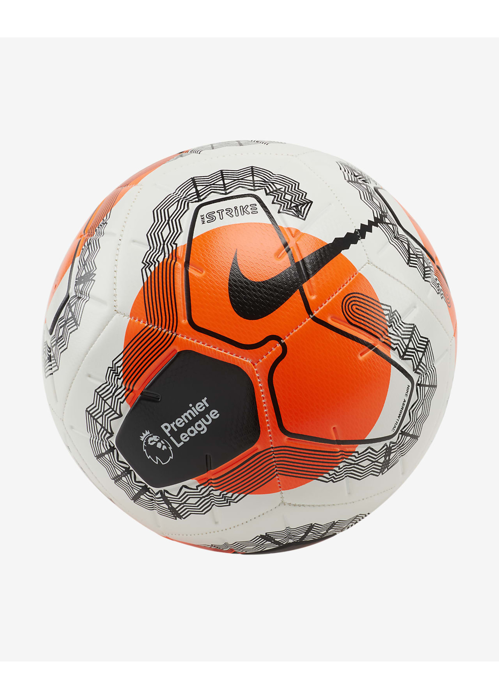 Nike Premier League Strike -  FA19