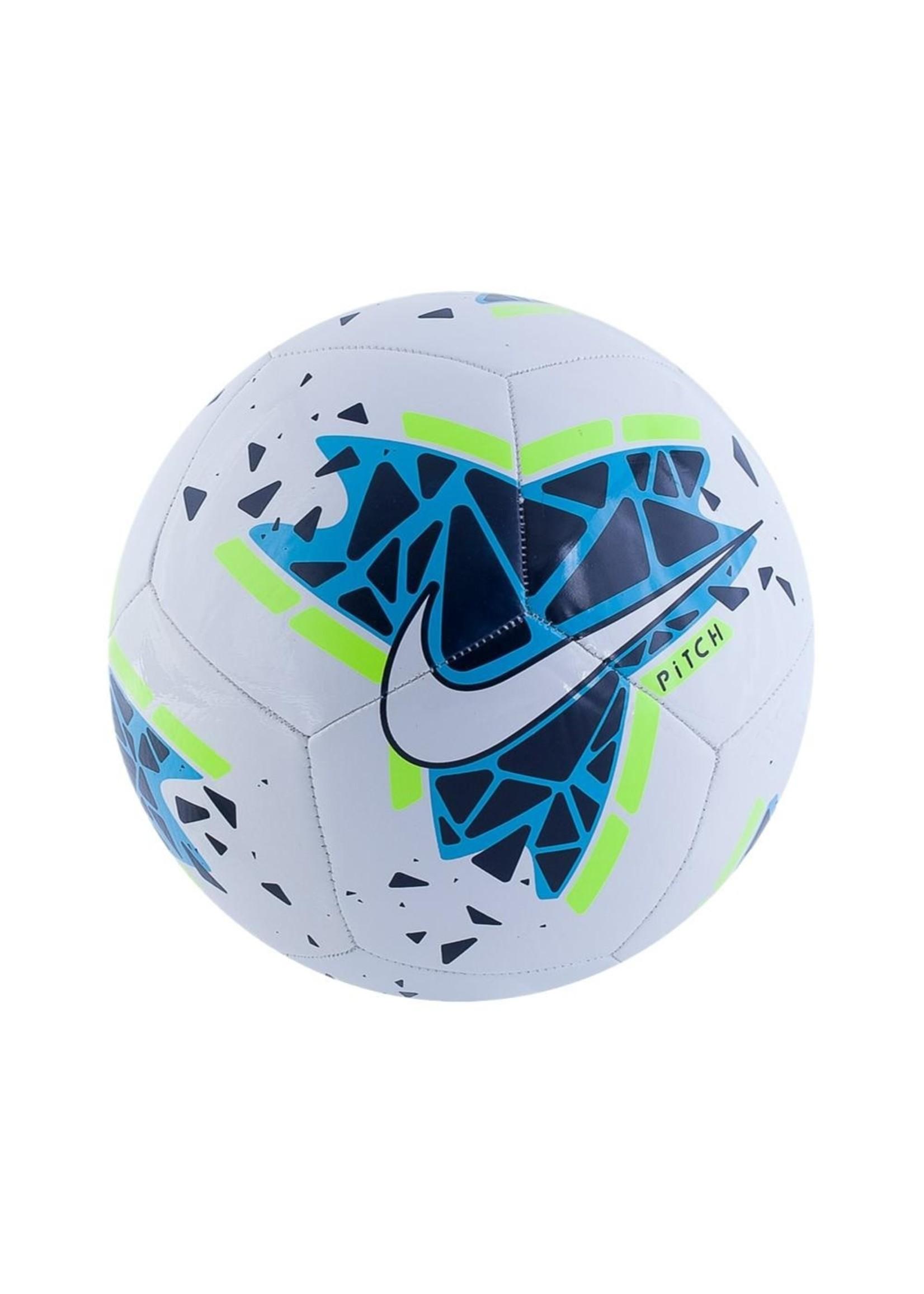 Nike Pitch Ball - 100