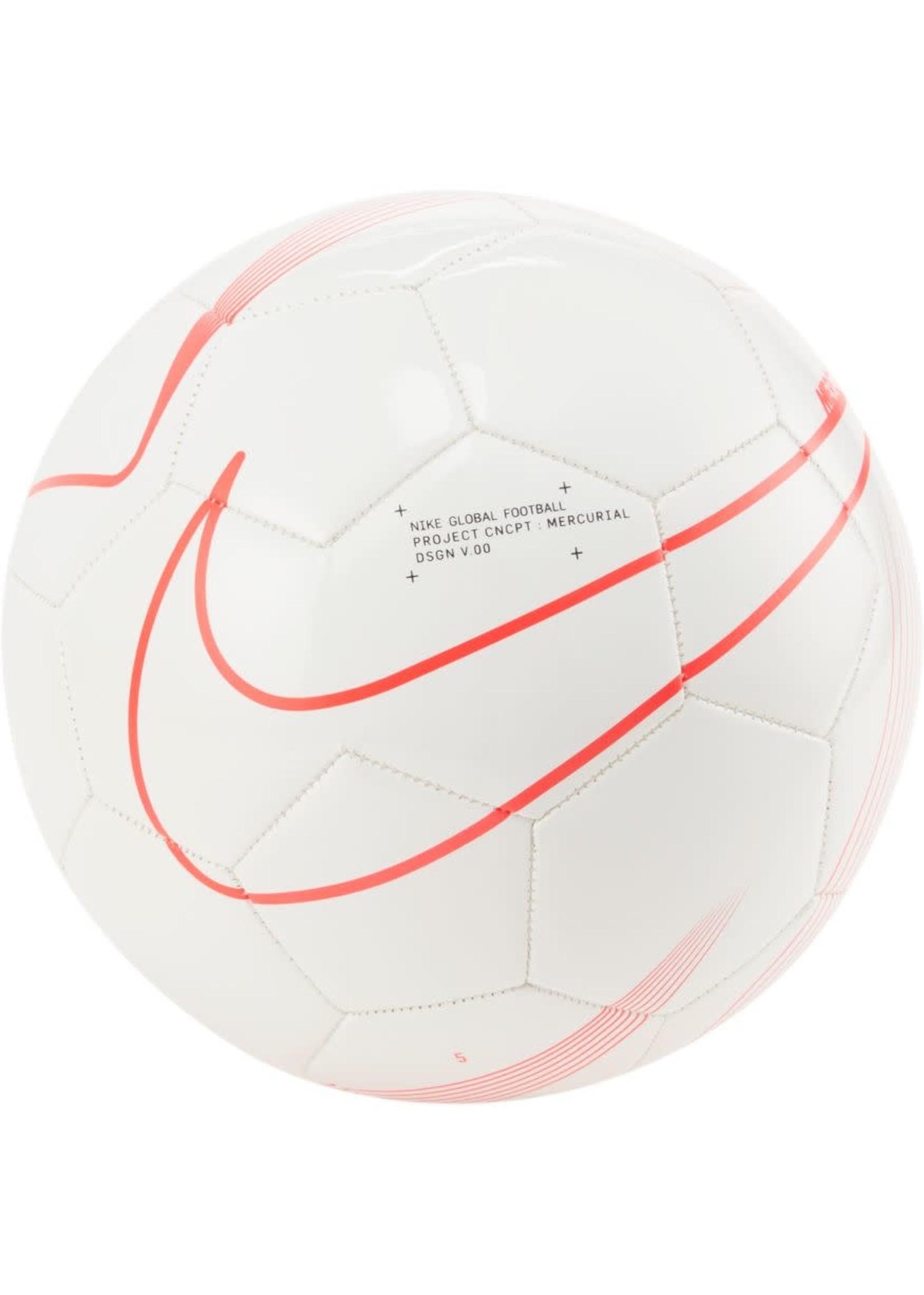 Nike Mercurial Fade - FA19 Ball