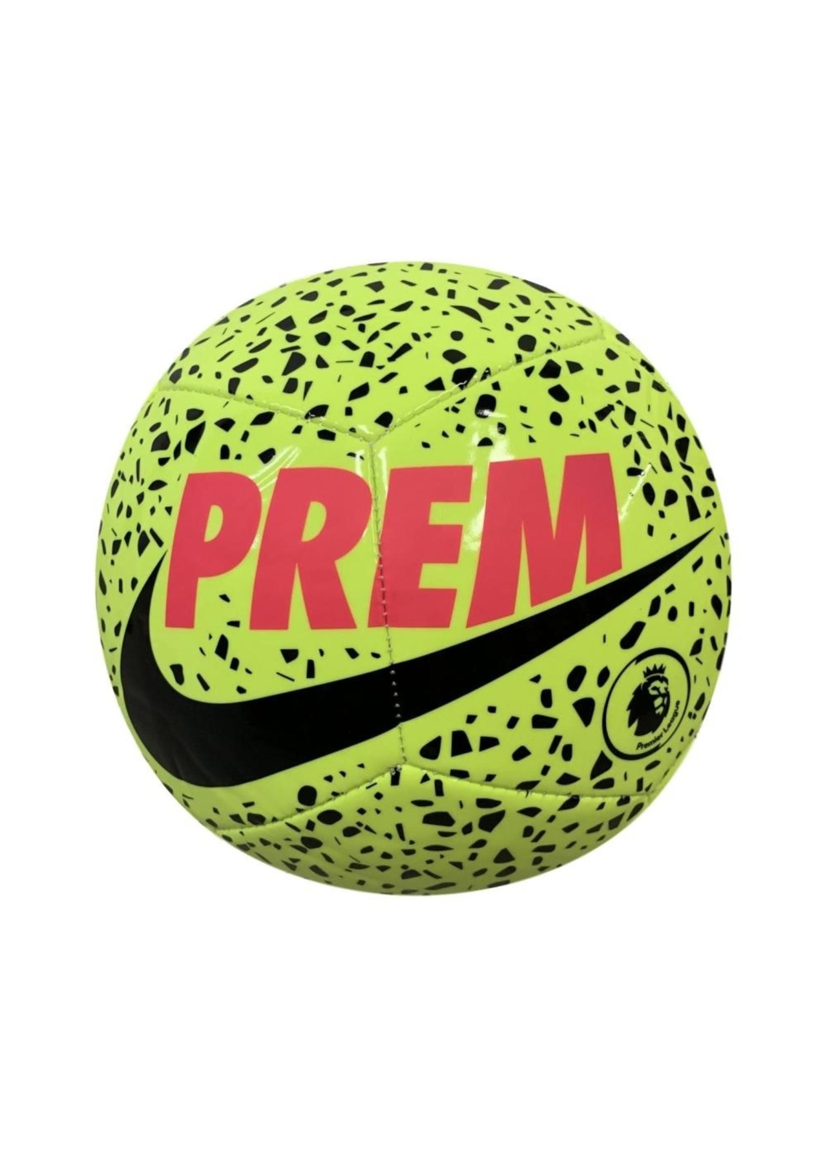 Nike Premier League Pitch Synergy Ball