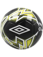Umbro Neo Trainer Ball