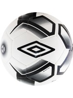 Umbro Neo Team Trainer Ball