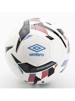 Umbro Neo Fusion Trainer VCS Ball