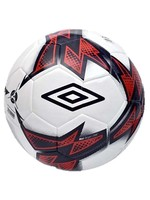 Umbro Neo Target TSBE Ball