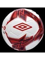 Umbro Neo Pulse Training Ball