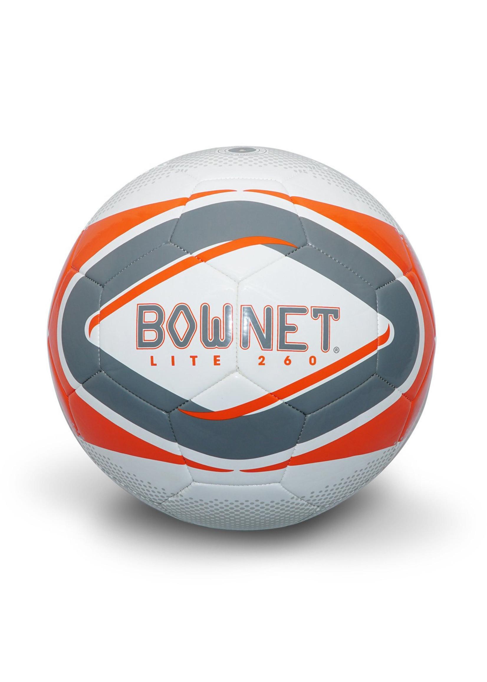 Bownet Lite 260