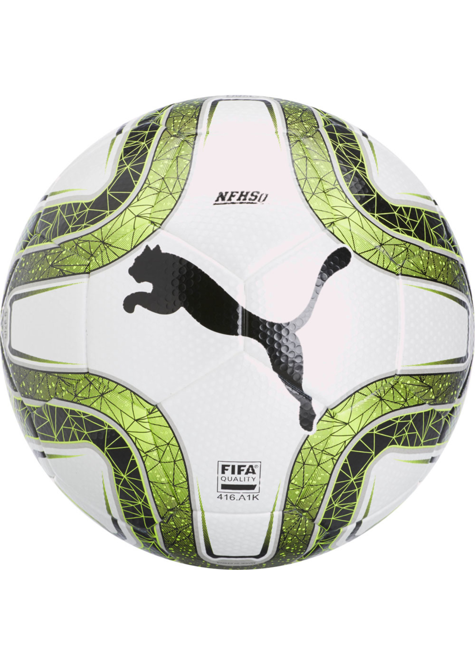Puma Final 3 Tournament s4 FIFA Quality Ball