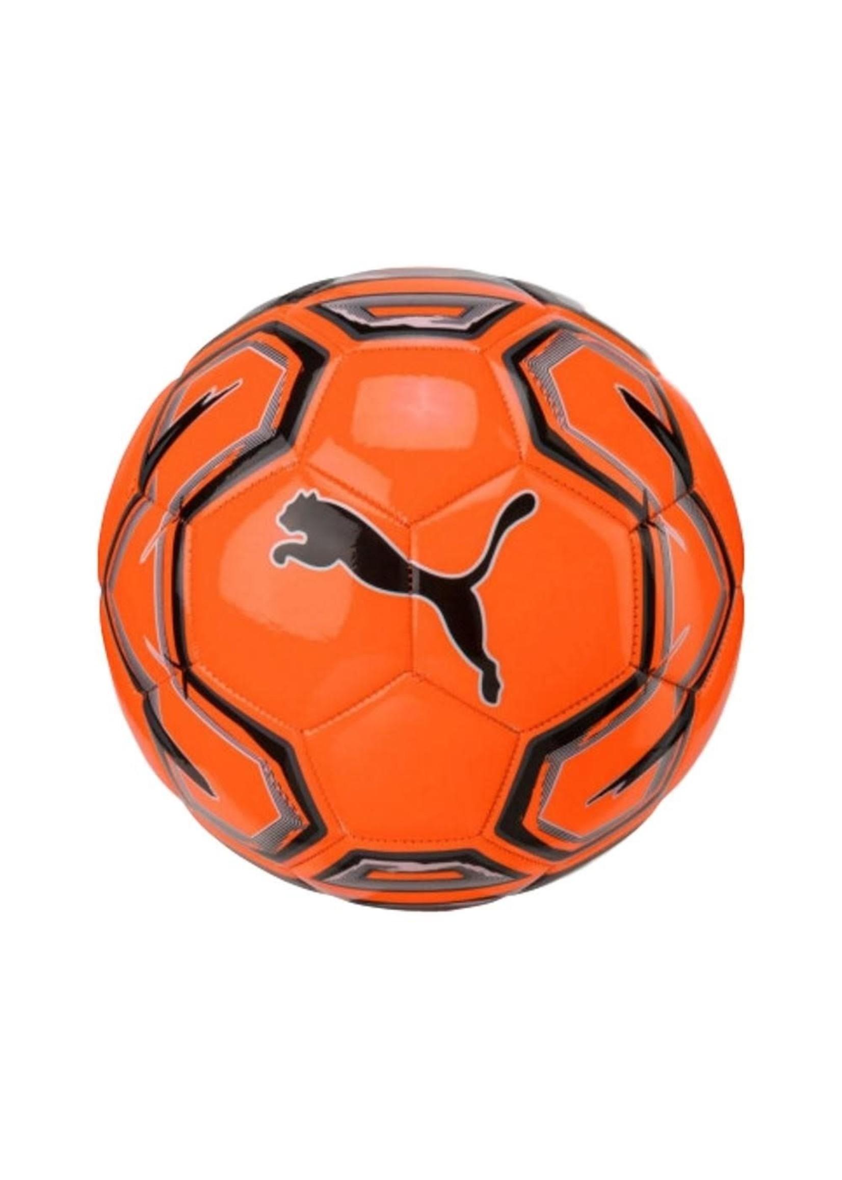 Puma Futsal 1 Trainer MS Ball 082974 02