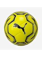 Puma Futsal 1 Trainer MS Ball 082974 03