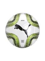Puma Final 3 Match Ball