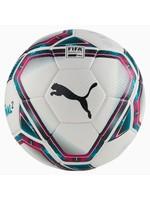 Puma Team Final 21.2 Summer Fifa Quality Pro Ball
