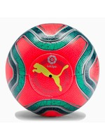 Puma LaLiga 1 Winter Fifa Quality Pro