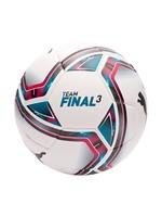 Puma Team Final 21.3 Fifa Quality Pro Ball