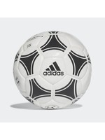 Adidas Tango Rosario Fifa Quality Ball