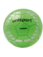 UhlSport M-Konzept Team Ball 100150307